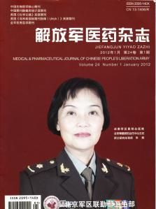 ZhuHui