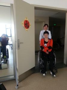 NuJiu & Shenjie
