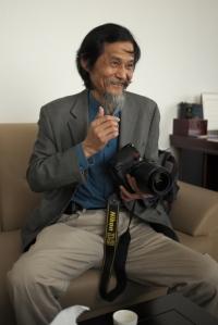 Dr, / P.H.D Wu Tian Wu